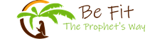 Be Fit – The Prophets Way Inc.